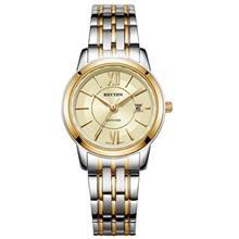 Rhythm G1303S-04 Watch For Men