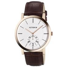 Aztorin A041.G166 Watch For Men