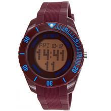 ساعت مچی دیجیتال جت ست مدل J93491-13