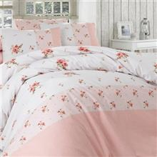 Iyi Geceler Istanbul rosence somon Sleep Set 1 Persons 3 Pieces