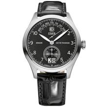 Cover Co171.03 Watch For Men
