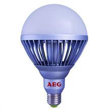 لامپ AEG