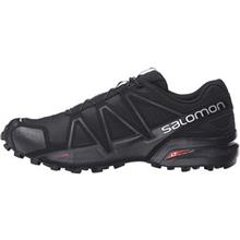 کفش مخصوص دويدن مردانه سالومون مدل Speedcross