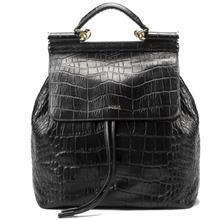 Dorsa 11131 Backpack For Women