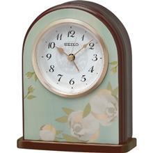 Seiko QXE055 Desktop Clock