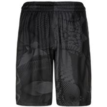 Nike Kobe Mambabula Elite Shorts For Men