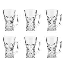 Blink Max KTZB41-1 Glass - Pack Of 6