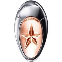 Thierry Mugler Angel Muse Eau De Parfum for Women 50ml