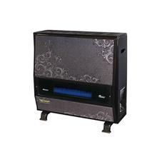 Iransharq SH90G Heater