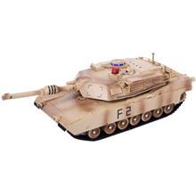 اسباب بازي جنگي ام زد مدل Mia2 Abrams