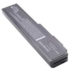 ASUS A32 6Cell Notebook Battery