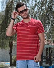 تیشرت مردانه Tanris مدل 4818