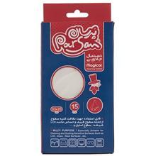 دستمال جادویی پرسان مدل 0039