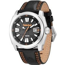 Timberland TBL13853JS-02 Watch For Men