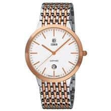 Cover Co123.29 Watch For Men