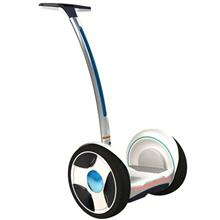 Ninebot E Plus Scooter