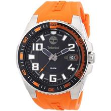 Timberland TBL13900JS-02 Watch For Men