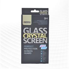 Remax Glass for Microsoft Lumia 435