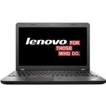 Lenovo ThinkPad E550 - D - 15 inch Laptop
