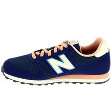 New Balance WL373AD Casual Shoes For Men