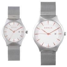 ست ساعت بونيا مدل BNB10207-1372-2372