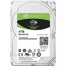 Seagate BarraCuda ST4000LM024 Internal Hard Drive - 4TB