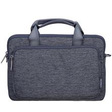 Gearmax Gent Slim Bag For 11 Inch MacBook Air