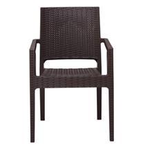 Nazari Ibiza Chair