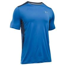تي شرت مردانه آندر آرمور مدل CoolSwitch Run