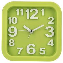 ساعت رو ميزي مدل 02201027