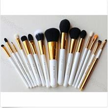 Amazing Soft Makeup Brushes Professional Cosmetic Make Up