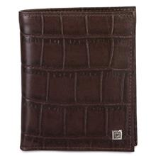 Dorsa 6455 Wallet