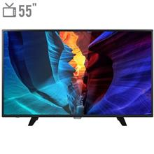 Philips 55PFT6100 Smart LED TV 55 Inch