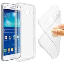Samsung Galaxy J5 Jelly Cover