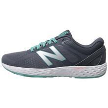 کفش مخصوص دویدن زنانه نیو بالانس مدل W520LA3