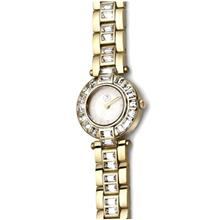 Oliver Weber 65040-GOL Watch For Women