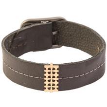 Karin 177018 Gold Bracelet