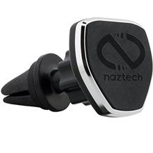 Naztech Magbuddy Vent Phone Holder