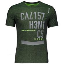 Reebok WOR C Plated T-Shirt For Men