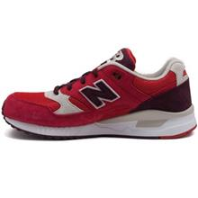 New Balance M530RAA Casual Shoes For Men