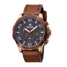 valentinorudy -VR104-1545 Watch For men