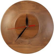 ساعت ديواري عتسا طرح کلاهي کد 168002