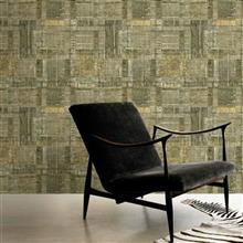 Wallquest FN30308 Finesse Album Wallpaper