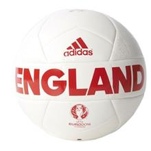 Adidas Euro 2016 Football