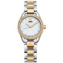Cover Co167.02 Watch For Women