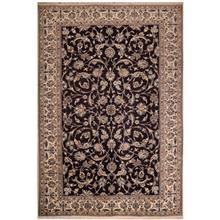 فرش دستبافت هشت و نيم متري کد 9511168