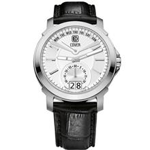 Cover Co140.09 Watch For Men