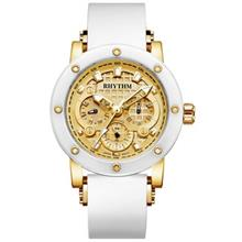 Rhythm I1204R-05 Watch For Men