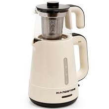 Hardstone TKP2001 Tea Maker