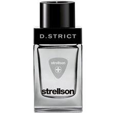Strellson D.Strict Eau De Toilette for Men 50ml